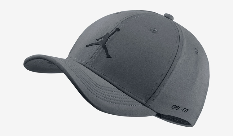 jordan-10-cool-grey-jumpman-hat-1