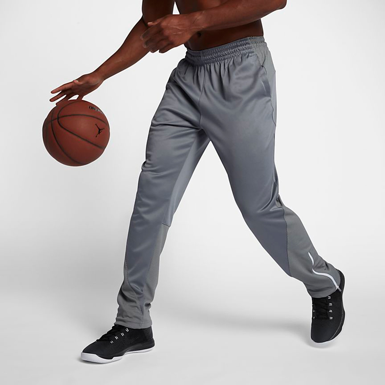 jordan-10-cool-grey-pants-1