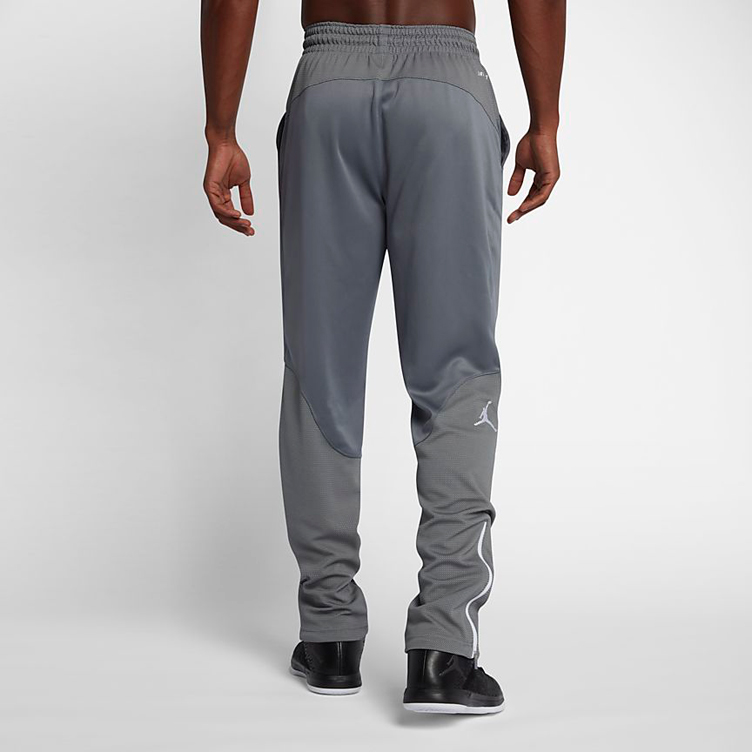 jordan-10-cool-grey-pants-2