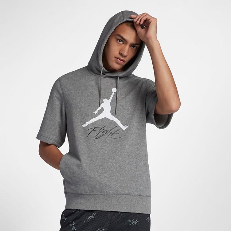 jordan-10-cool-grey-short-sleeve-hoodie-1