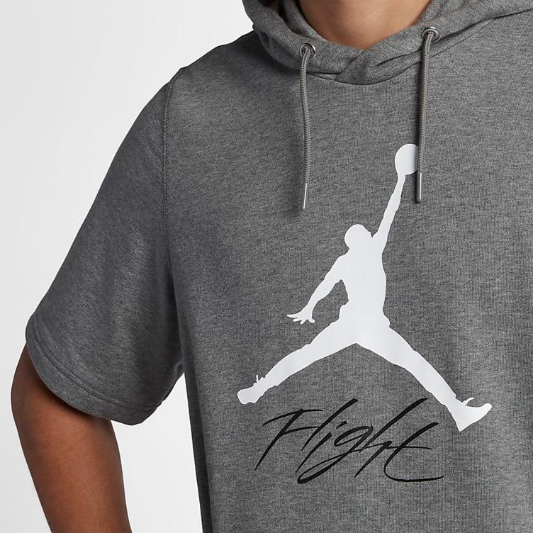 jordan-10-cool-grey-short-sleeve-hoodie-2