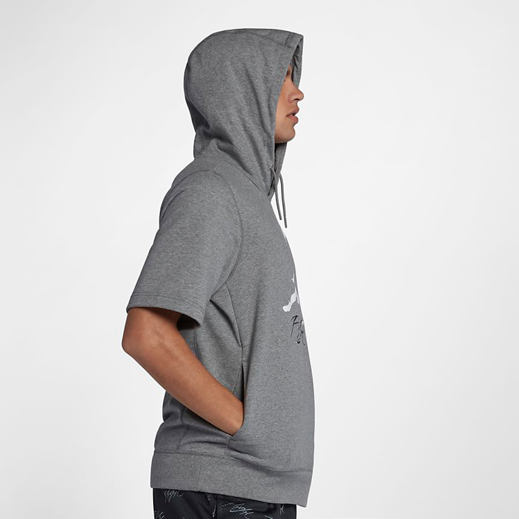 jordan-10-cool-grey-short-sleeve-hoodie-3
