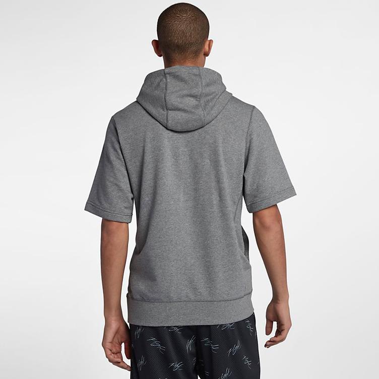 jordan-10-cool-grey-short-sleeve-hoodie-4