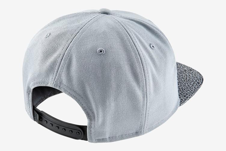 jordan-10-cool-grey-snapback-cap-2