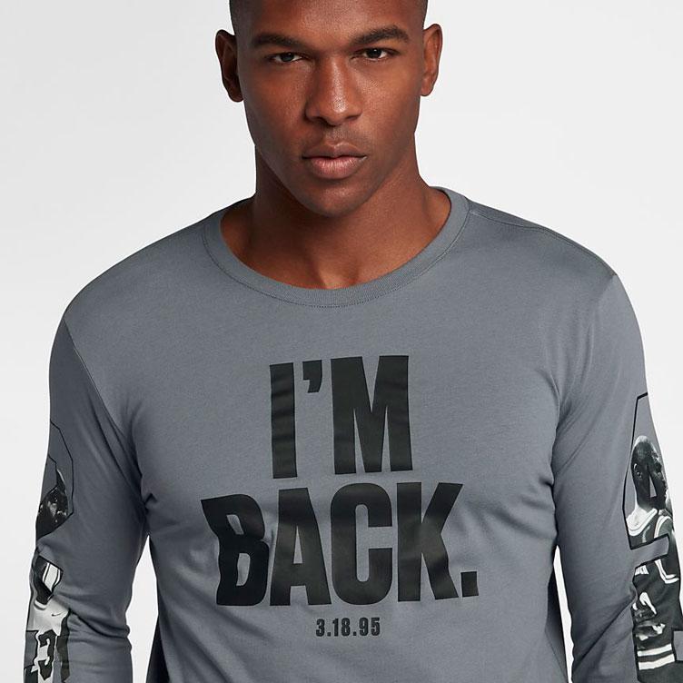 jordan-10-cool-grey-sneaker-shirt-1