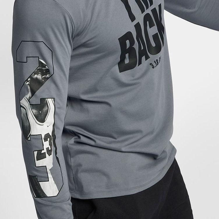 jordan-10-cool-grey-sneaker-shirt-3