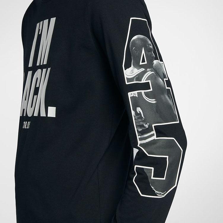 jordan-10-im-back-23-45-black-shirt-2