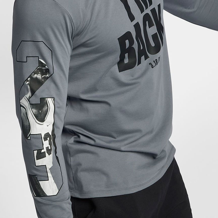 jordan-10-im-back-23-45-grey-shirt-3