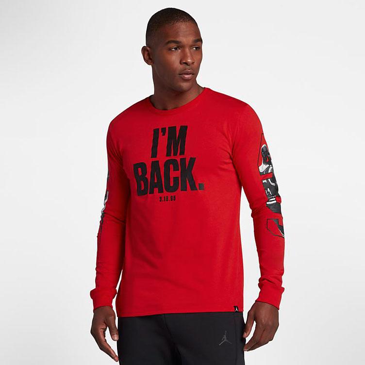 jordan-10-im-back-23-45-red-shirt-2