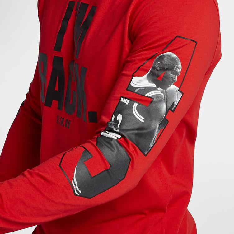 jordan-10-im-back-23-45-red-shirt-4