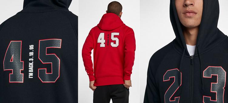 jordan-10-im-back-23-45-zip-hoodie