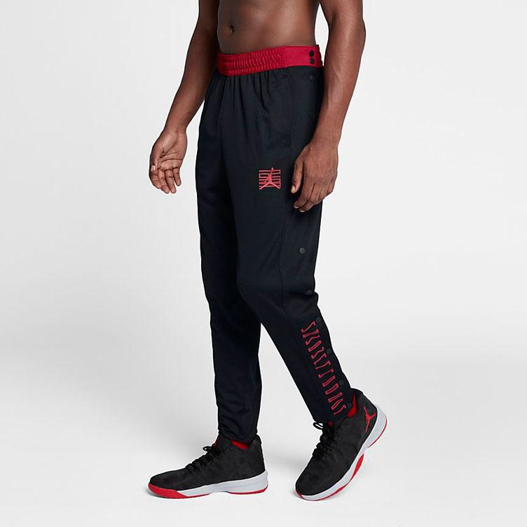 jordan-11-win-like-96-pants-1