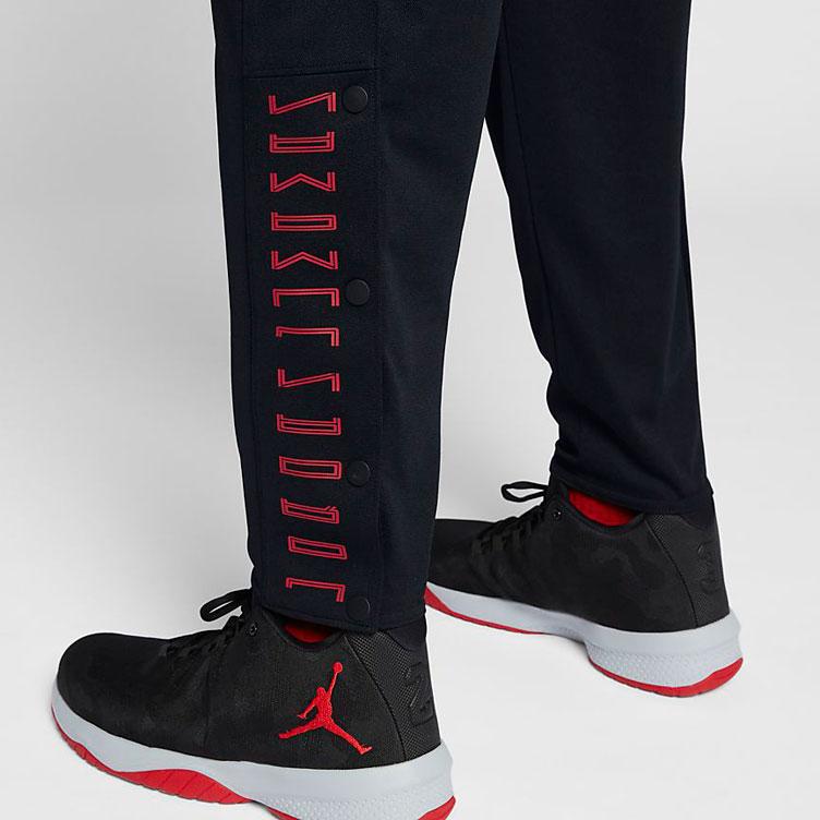 jordan-11-win-like-96-pants-3