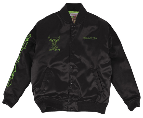 jordan-13-altitude-bulls-jacket
