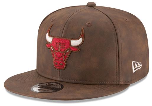 jordan-13-olive-bulls-hat-match-1