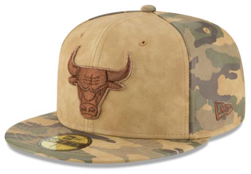 jordan-13-olive-bulls-hat-match-3