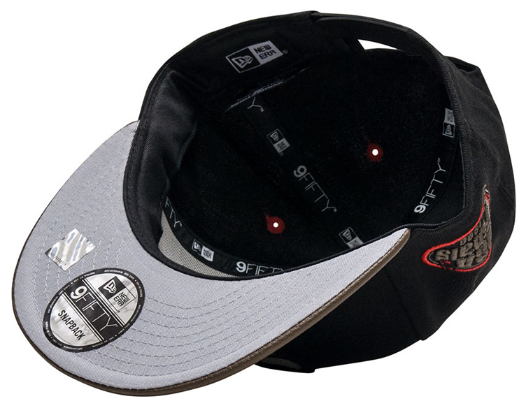 jordan-13-olive-bulls-sneaker-hook-hat-4