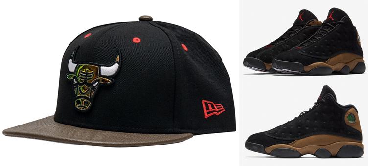 Air Jordan 13 Oliven Hatter dcOgFqkWn