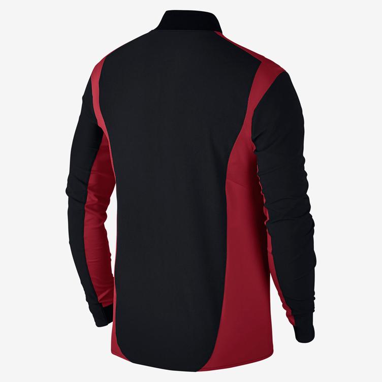 jordan-13-olive-matching-jacket-2