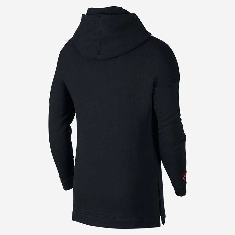 jordan-1988-dunk-hoodie-2