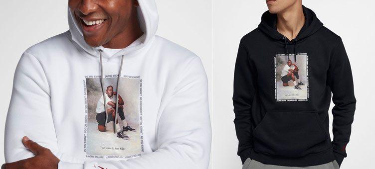 jordan-3-black-cement-2018-hoodie