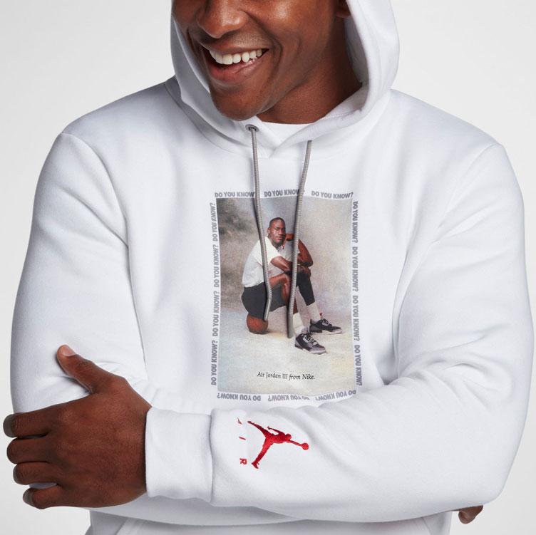 jordan-3-black-cement-hoodie-2