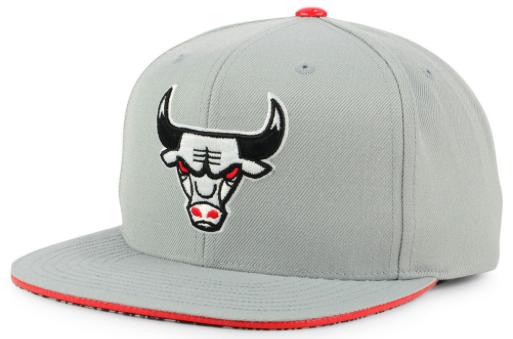 jordan-3-katrina-bulls-hook-hat-1