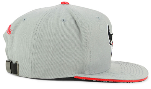 jordan-3-katrina-bulls-hook-hat-2