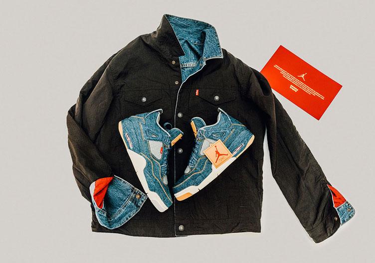 jordan-4-levis-clothing