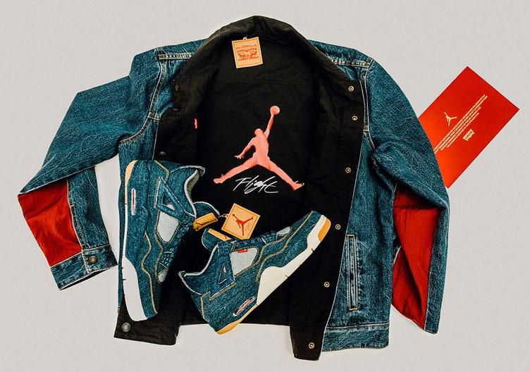 jordan-4-levis-jacket