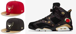 jordan-6-cny-hats