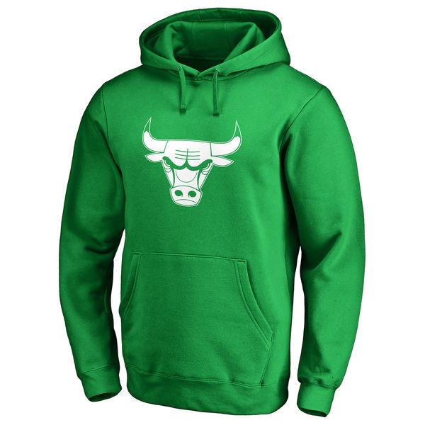 jordan-6-gatorade-green-bulls-hoodie