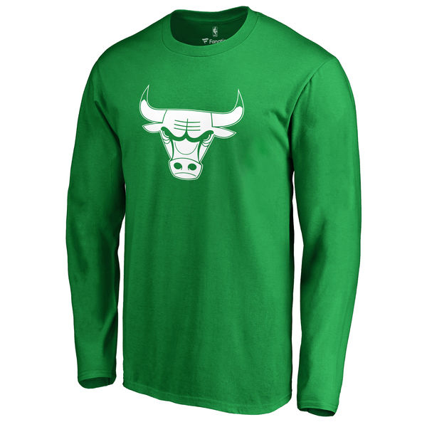 jordan-6-gatorade-green-bulls-shirt