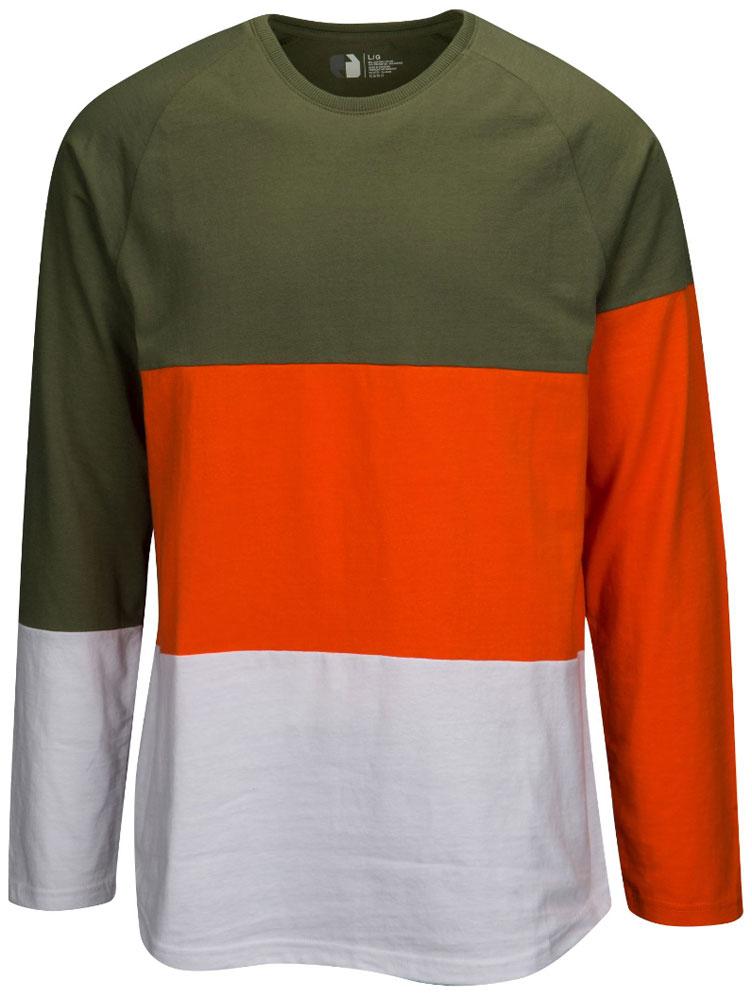 jordan-6-gatorade-sneaker-match-shirt