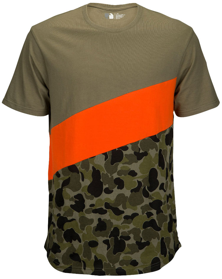 jordan-6-gatorade-sneaker-match-t-shirt