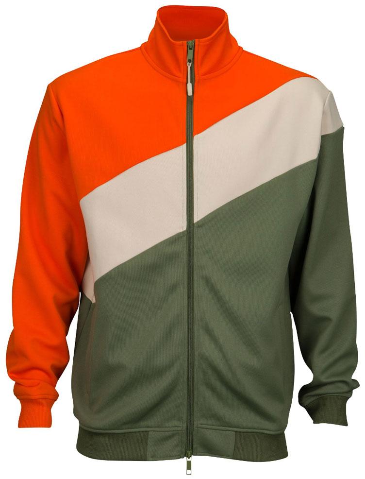 jordan-6-gatorade-sneaker-match-track-jacket