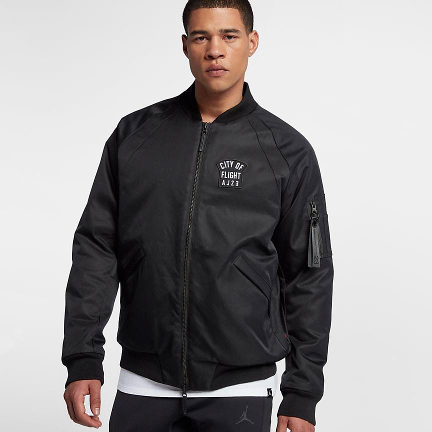 jordan-all-star-la-city-of-flight-jacket-black-1