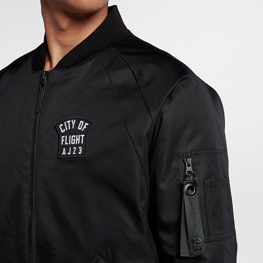 jordan-all-star-la-city-of-flight-jacket-black-2