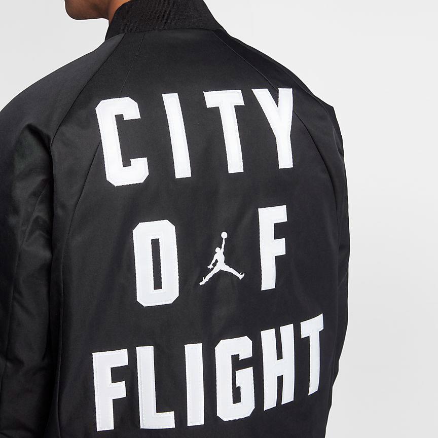 jordan-all-star-la-city-of-flight-jacket-black-4