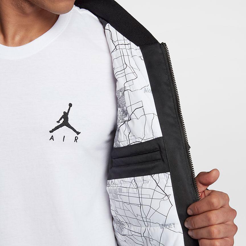 jordan-all-star-la-city-of-flight-jacket-black-5