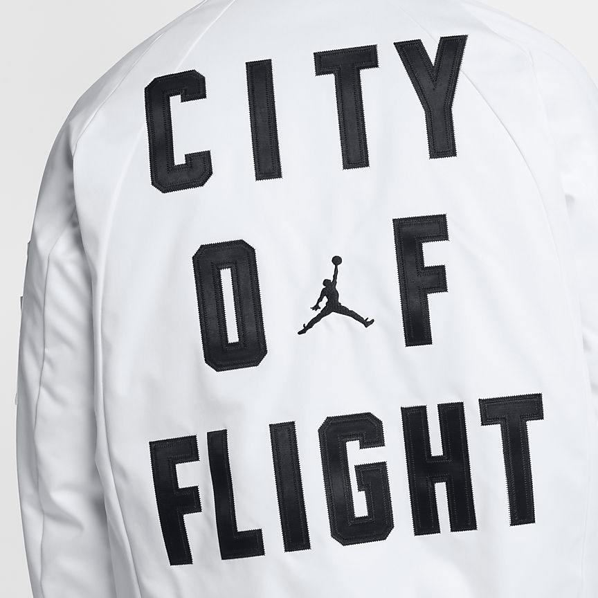 jordan-all-star-la-city-of-flight-jacket-white-5