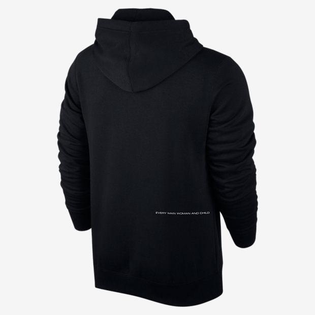 jordan-bhm-equality-2018-melo-hoodie-2
