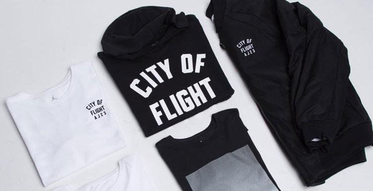 jordan-city-of-flight-apparel