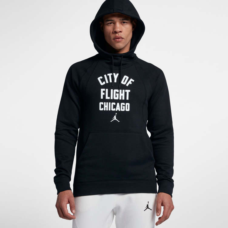 jordan-city-of-flight-chicago-hoodie-3