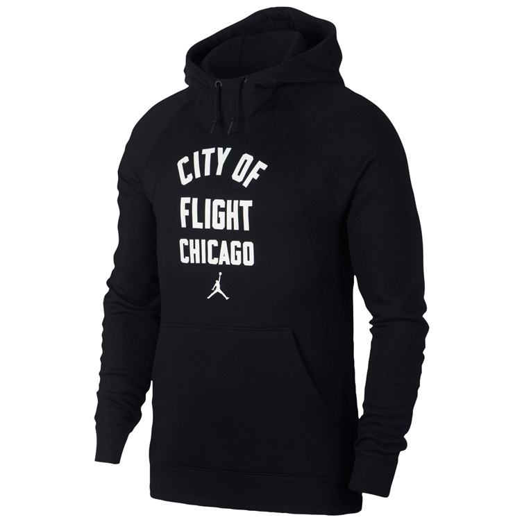 jordan-city-of-flight-chicago-hoodie