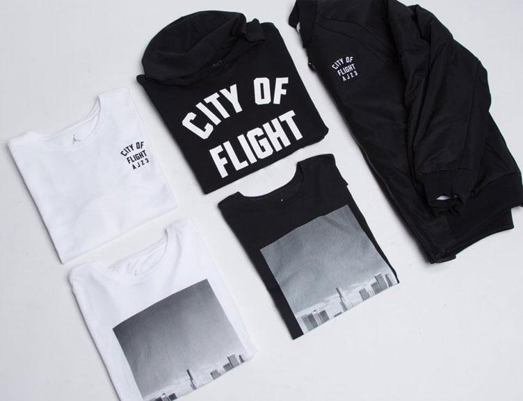 jordan-city-of-flight-clothing