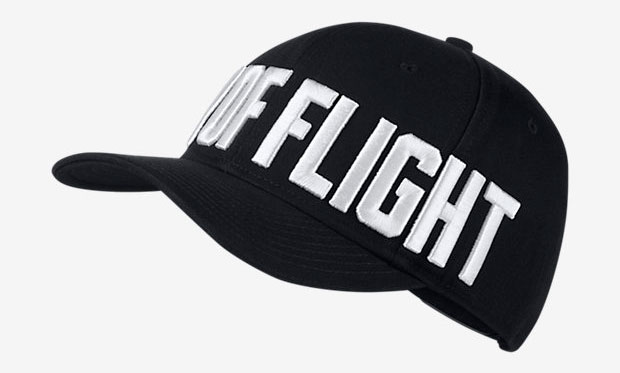 jordan-city-of-flight-hat-black-1
