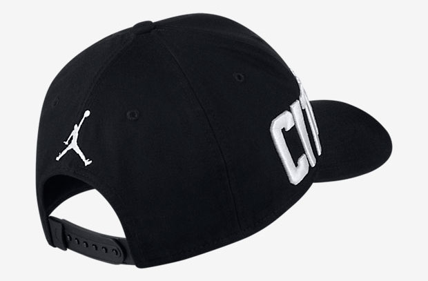 jordan-city-of-flight-hat-black-2