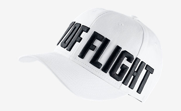 jordan-city-of-flight-hat-white-1