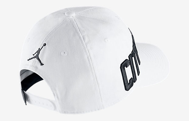 jordan-city-of-flight-hat-white-2